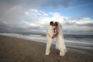 Clearwater wedding photography
